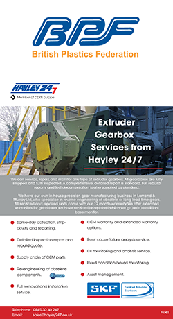PB081-Extruder-Gearbox-Services-from-Hayley 247.pdf