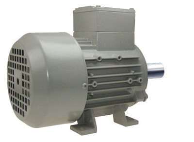 siemens electric motors authorised distributor