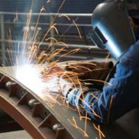 Fabrication Services Dudley